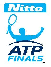 Trademark of the ATP